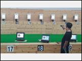 제44회 회장기 전국 중고등학생 사격대회