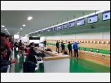 제38회 전국 장애인 체육대회