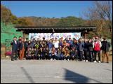 제13회 정읍시 단풍미인배 생활체육 사격대회